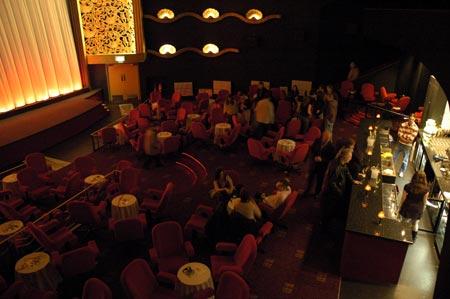 Photos (The Rex Cinema)